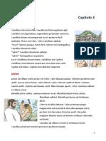 LATÍN - Curso Cambridge - Libro 1-03