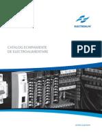 Catalog electroalfa.pdf