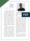 La Gerencia de Mercado Y La Gerencia de Nuevos Productos Y Servicios Frente a La Actual Escasez de Productos Y Servicios en Venezuela