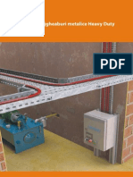 catalog-courbi-jgheaburi-metalice-Heavy-Duty.pdf