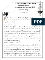 BINECUVANTARILE INVIERII gls 333.pdf