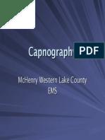 Capnography-1(1)