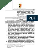 APL-TC_00173_10_Proc_05142_05Anexo_01.pdf