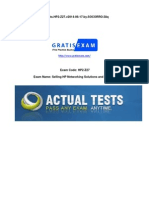 HP2-Z27 Exam