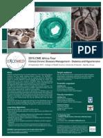 Cardio-Poster A3 Kenya 22 September 2015-1