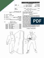 United States Patent 19 Afilani