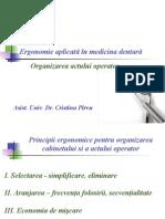 organizarea actului operator.ppt