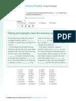 CAE practice test.pdf