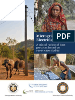 Micro-grids_for_Rural_Electrification-A_critical_review_of_best_practices_based_on_seven_case_studies.pdf