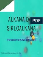 Bab+2+Alkana+dan+Sikloalkana+rev.pdf