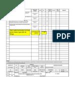 T786218001X00 -UWIP-4.pdf