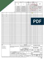 B788651001X00.pdf