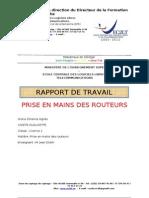 ra0005.pdf