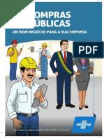 compras-publicas-29out2014.pdf