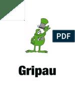 gripau