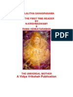 Lalitha Sahasranamam With Meaning.pdf
