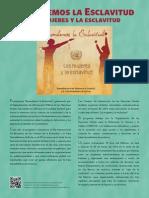 TST Exhibit ES.pdf