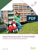 GoodhousingleadstogoodhealthatoolkitforEHPractit