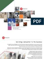 Datagrid Company Profile 2014 Ver.6