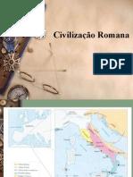 Civilização_Romana.pptx