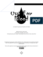 Out_for_Blood_1.0