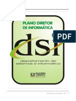 planejamento TI.pdf