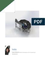 Angelos  Raftopoylos  PF.pdf