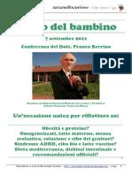 11_09_07_conferenza-berrino.pdf