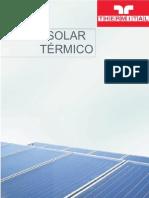 Solar Termico Pt
