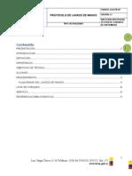 Protocolo de Lavado de Mpanos - Gce-pr-02- Revisado-24