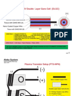 20150207 Alekz-System-07-02-15-r4