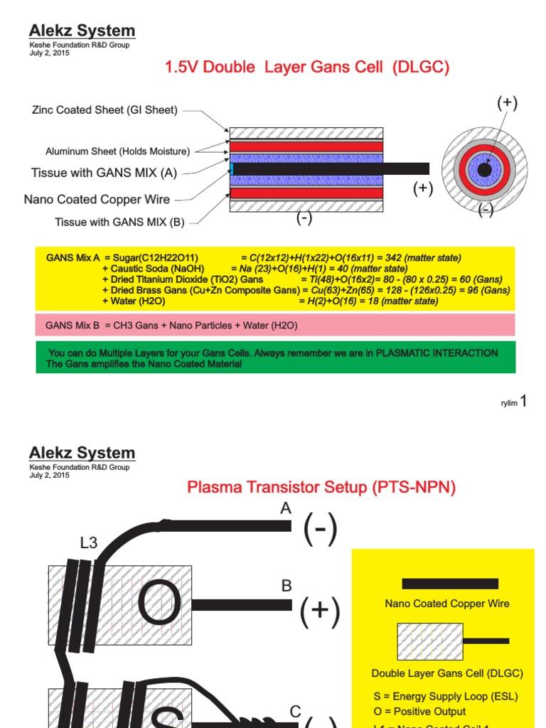 20150207 Alekz-System-07-02-15-r4   Battery Charger   Electromagnetism