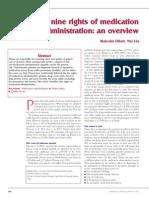 Nine medication rights.pdf