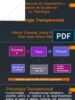 transpersonal.pptx