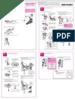 TD-4KP_SetupGuide2_e01_W.pdf