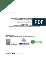 Manual Proj 01