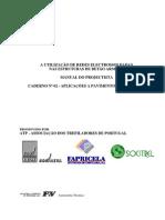 Manual Proj 02