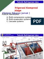 04TRK Sistem Multistage
