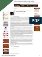 Lo Real en Los Fundamentos Del Psicoanálisisde Zulema Lagrotta (Letra Viva, 2009) - Imago Agenda