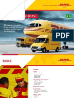 dhl_express_brazilian_import_guide_br_pt.pdf