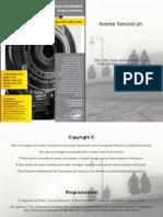 Seminario_1_2012-12-13
