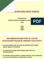 ANTICONCEPCION_POSTPARTO_2014.pdf