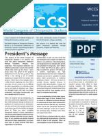 wccs-news-september-2015-v 3