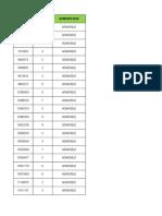 ADMISIBILIDAD - 1° JG STGO - ADM 3° FOLIO -2259