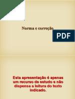 05-Norma e Correo