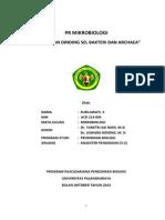 PERBEDAAN BAKTERI DAN ARCHAEA.pdf