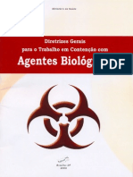 contencao com agentesbiologicos - ÓTIMO.pdf