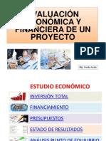 evaluacion económica Financiera de Un Proyecto de Inversión (1)