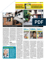 QHUBO MEDELLÍN OCTUBRE 11 DE 2015 - QHubo Medellín - Así Pasó - pag 5.pdf