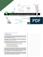 GERSON - CALCULO DE PILARES.pdf